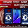Chelsea Samsung Galaxy Note5 pvc case