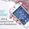 เคสไอโฟน4S เคสกันน้ำ