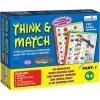 Think & Match 1