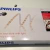 Philips LED Strip ไฟ LED ฟิลิปส์ เส้นพร้อม Driver