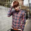 เสื้อผ้าผู้ชาย Pre Order shop33868722 436
