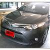 Toyota New Vios 2014  DVD Navigator