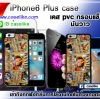 One Piece iPhone6 Plus case pvc