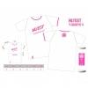 [2013 Loen Official Goods] NU`EST - T-Shirt (M)