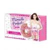 Donut Miracle Perfecta Srim สูตร 1 อาหารเสริมลดน้ำหนัก