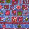 wb0143 สวนดอกไม้