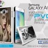 เคสพิมพ์ภาพ Samsung Galaxy A7 ภาพให้สีคอนแทรส สดใส มันวาว