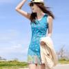 เสื้อผ้าผู้หญิง detail 32550018