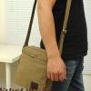 Pre-order กระเป๋าสะพายข้าง แบบพกพาสะบายๆ แฟชั่นเกาหลี Fashion bag รหัส G-684