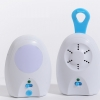 Time'Flys Baby Monitor