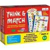 Think & Match 2