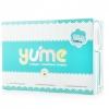 Yume Collagen ยูเมะคอลลาเจน 16000mg