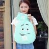 Pre-order กระเป๋าเป้สะพายหลัง เซ็ต 3ใบ แฟชั่นเกาหลีน่ารัก Fashion bag รหัส G-221-L