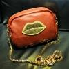 กระเป๋ามาอิ Pre Order Mayi Shop 065