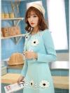 Set เสื้อสูท + เดรส แฟชั่นเกาหลี สวยสุดๆ ครับ