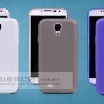 Case Samsung Mega6.3 ( i9200 ) เคสซิลิโคน
