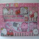 เซ็ตของขวัญ สีชมพู
