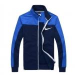 สินค้าพรีออเดอร์!!! เสื้อแจ็คเก็ต NIKE คอปก แขนยาว