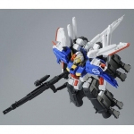 [P-Bandai] MG 1/100 S GUNDAM BOOSTER UNIT TYPE