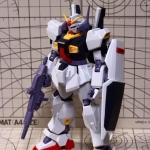 HGUC 1/144 Gundam Mk-II REVIVE Ver.