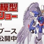 [RG] Wing Gundam Zero EW Ver.