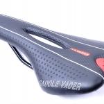 เบาะ VADER รุ่น VD1112-001
