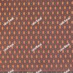 ผ้าถุงแม่พลอย mp2145