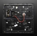 Nootropic RGB Matrix Backpack Kit for 32x32 & 16x32 Panel - V2 (by Adafruit)