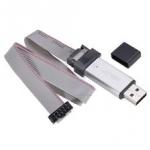 USB ISP Programmer for ATMEL AVR download