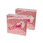 Estinee ขนาด 5 กรัม (2 กล่อง) ฟรี EMS