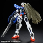 [P-Bandai] REPAIR PARTS SET FOR RG 1/144 GUNDAM EXIA