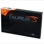 ทอรัส (TAURUS) ขนาด 10 แคปซูล แบบทดลอง สุดประหยัด