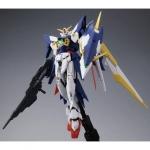 [P-Bandai] MG 1/100 Gundam Fenice Renascita Alba