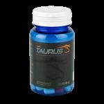 ทอรัส (TAURUS) ขนาด 30 แคปซูล แบบคุ้มค่า เห็นผล สมรรถภาพที่เพิ่มขึ้น