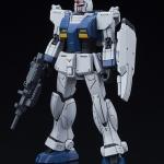 HG 1/144 RX-78-01[N] Gundam Local Type