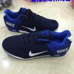 รองเท้าผ้าใบ Nike (2-Tone)