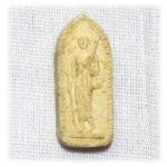 พระสีวลี พระครูญาณมุนี วัดพระพุทธบาท สระบุรี