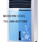 พัดลมไอเย็นแบบตู้ใช้ในครัวเรือน