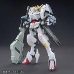 HG 1/144 Gundam Barbatos New Form