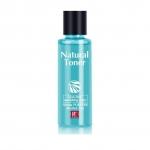 Natural Toner - โทนเนอร์ธรรมชาติ ไร้แอลกฮอล์