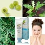 ครีมทาฝ้า (DSC Herbal Skin Lightening Cream) สูตรปรับปรุงใหม่