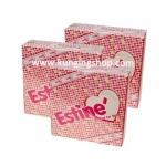 Estinee ขนาด 5 กรัม (3 กล่อง) ฟรี EMS