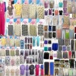 ยกถุงราคาถูกไว้เซลหน้าร้านรวมแบบเสื้อ กางเกง กระโปรง 100ตัวๆละ39บาทเท่านั้น ยอดโอนรวมส่งแล้ว4300