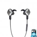 หูฟังไร้สาย remax Headset Magnet Sports BluetoothRM-S2 สีดำ