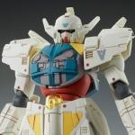 [P-Bandai] HG 1/144 Turn A Gundam Shin