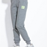 กางเกงกีฬาสำหรับผู้หญิง NIKE ( pre-order) รหัสสินค้า P37263540074
