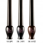 Etude Oh My Eye Liner