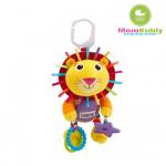 ตุ๊กตาโมบาย Lamaze สิงโต ของเล่นเสริมพัฒนาการ