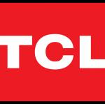แอร์ TCL