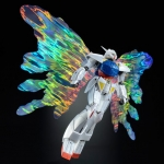 [P-Bandai] MG 1/100 Turn A Gundam Moonlight Butterfly Ver.